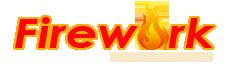 FIREWORKTAXLARGER
